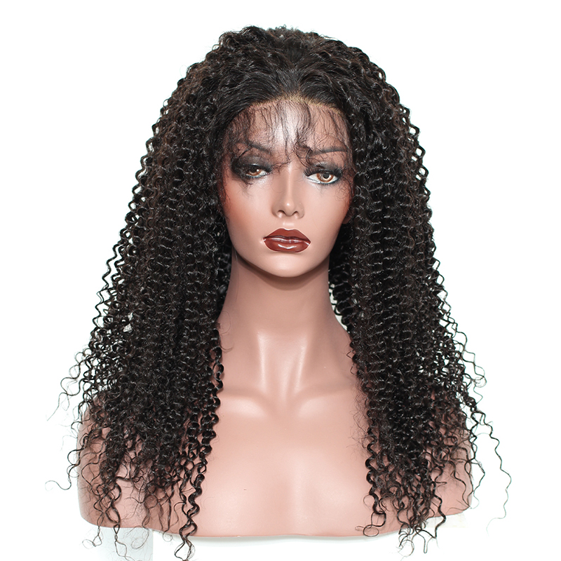 Glueless-Lace-Front-Human-Hair-Wigs-For-Women-Pre-Plucked-Brazilian-Wig-With-Baby-Hair-Natural (1)