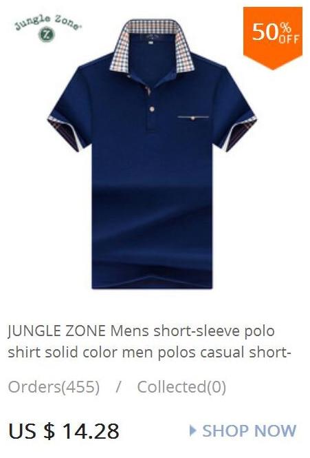 JUNGLE ZONE Large size Men's pants Summer Business men formal suit pants wedding bridegroom trousers 30~40 gray and black color