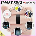Jakcom Smart Ring R3 Hot Sale In Electronics Activity Trackers As Bloototh Car Bike Computer Gps Rastreador Gps