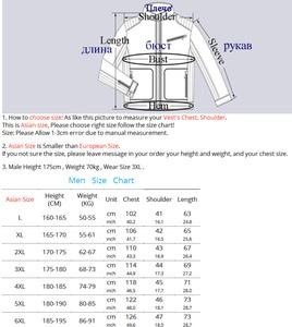 Image 5 - LOMAIYI męska USB podgrzewana kamizelka mężczyźni zimowy kamuflaż bezrękawnik mężczyzna Stretch ciepła kamizelka mężczyzna bawełniana kamizelka Homme AM360