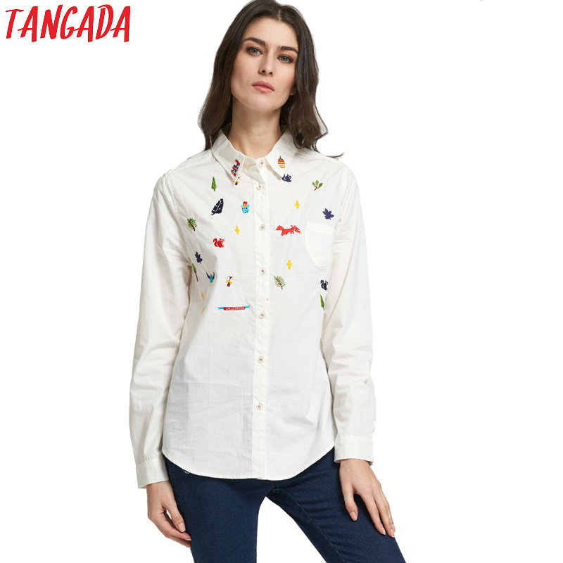Buy Tangada Fashion Ladies Cartoon