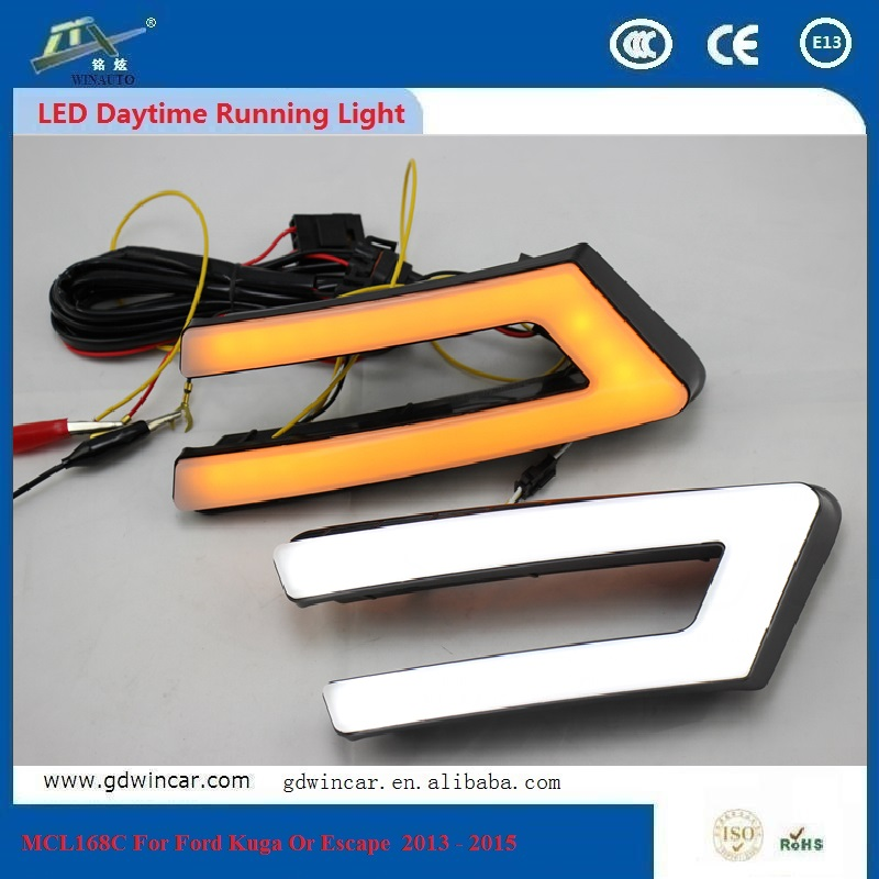 Senville Split Ac Wiring Diagram additionally Minecraft  puter Wiring Diagram additionally Dc Linear Actuator Lift Wiring Diagrams likewise China Car Led Daytime Running further Ac Condenser Unit Wiring Diagram. on thermocore split system wiring diagram