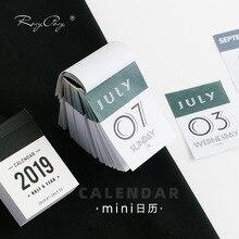Calendario Taglio Legna 2020.Fai Da Te Calendario Da Tavolo Acquista A Poco Prezzo Fai Da