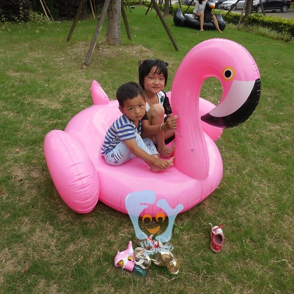 1.5m flamingo new (96)