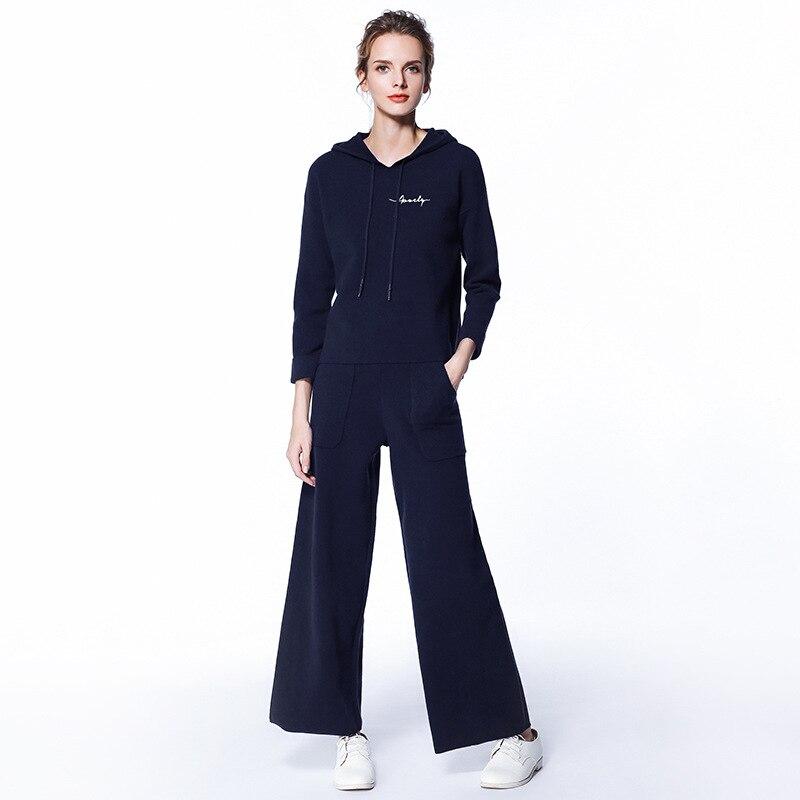 Patch Lâche 2 Costume Chemise Tricoté Hip 1375 2017 Yalaobovso Hop Pantalon A101 Élastique Vintage Pièce Avec Patchwork Taille Pour A101 Z20 Femme 78wqSqT