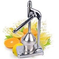 juicer cup blender juicer blender mini blender portable household juicer squeeze station household manual juicer