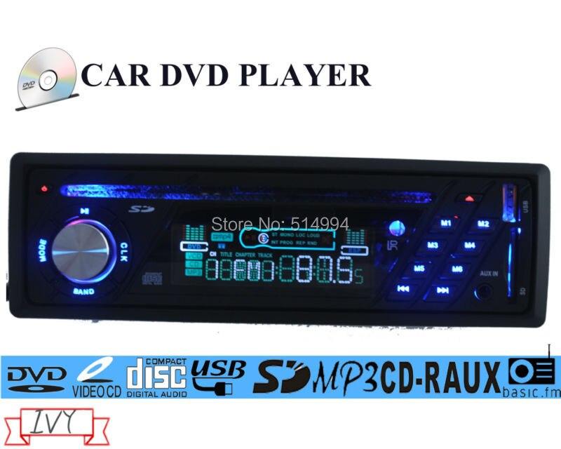 2014 nueva 19,12 V car cd dvd reproductor de mp3, electrónica para coches, coche