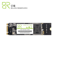 New NGFF M.2 SSD 2280 MLC NAND 120GB 240GB SSD 6Gb/s M2 Internal Solid State Drive Disk For Laptop Tbalet PC