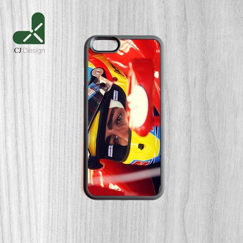 f1 phone case iphone 6