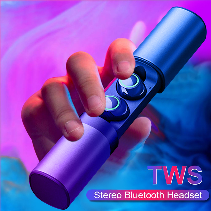 Mini-Sport-Wireless-Earphone-True-TWS-Earbuds-Wireless-Bluetooth-5-0-Headphones-Headset-For-Android-IOS