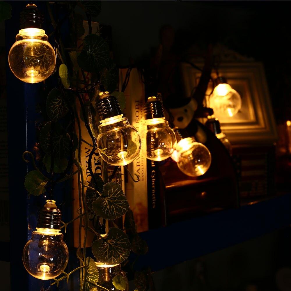 Berühmt Weihnachtsbeleuchtung Schaltplan Reparatur Galerie - Der ...