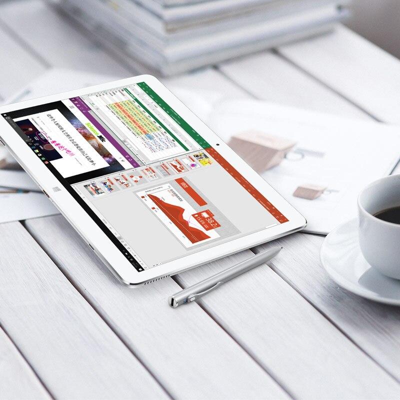 Original teclast x3 plus  tablet pc Active stylus Special stylus pen