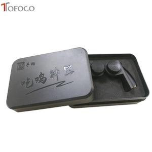 S5 PUBG Mobile Game Controller