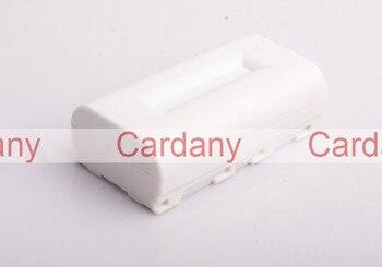 Battery For Topcon GTS-751 GTS-900 BT-30 BT-62Q 7.4V 2600mAh