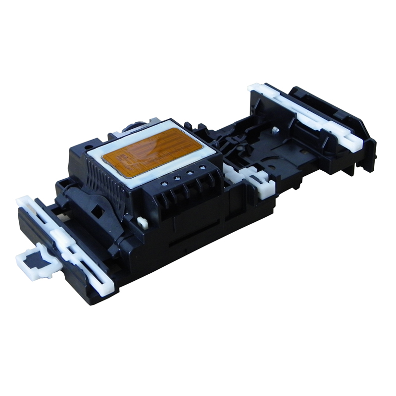 New Original 990 A4 Printhead Print Head For Brother MFC250C MFC290C MFC490 MFC790 J140 J125 J220 J315 J140 J410 145C 165C 185C refillable color ink jet cartridge for brother printers dcp j125 mfc j265w 100ml