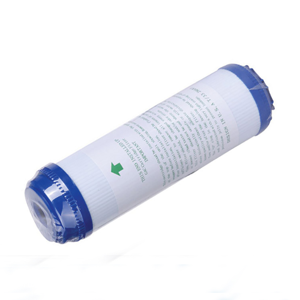 1pcs 10 inch gac interpolation granular activated carbon - Activated charcoal swimming pool filter ...