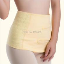 5 pcs/lot Women Postpartum Abdomen Belt Maternity Binding Waist Cincher Pregnant Belly Band Body Shaper