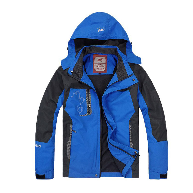 Compare Prices on Xxxl Waterproof Jacket- Online Shopping/Buy Low