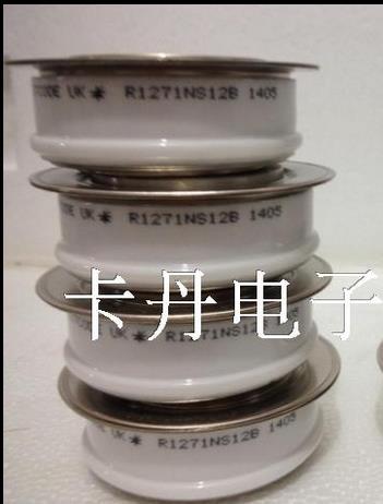 R1271NS10B R1271NS10C R1271NS10D R1271NS10E 100%New and original,  90 days warranty Professional module supply,R1271NS10B R1271NS10C R1271NS10D R1271NS10E 100%New and original,  90 days warranty Professional module supply,
