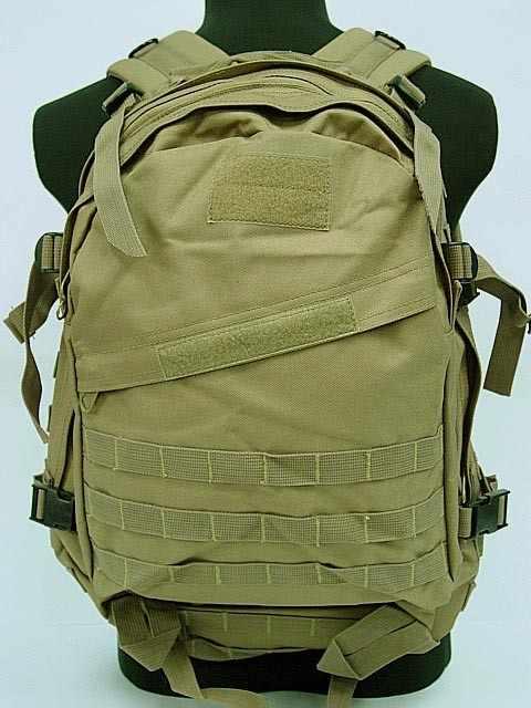 Новое обновление! Мужской тактический рюкзак военный рюкзак 40л Сумка дорожная Мужская Mochila дизайнерские рюкзаки мужские охотничьи сумки