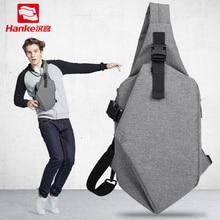 Микси 2019 Многофункциональный мужские сумки через плечо крест талии плеча талии Мужская нагрудная сумка Курьерские сумки для Колледж студент