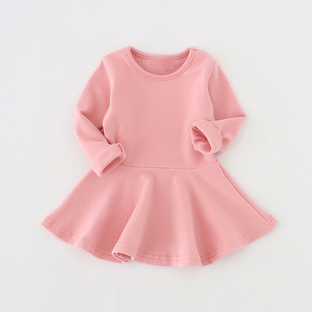 Little Princess Dress