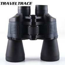 60X60 High Clarity Telescope  Binoculars Hd 10000M High Power for Outdoor Hunting Optical Night Vision Binocular Fixed Zoom high power 25x 40x outdoor viewing coin binoculars large coin binocular telescope coin operated binoculares telescope