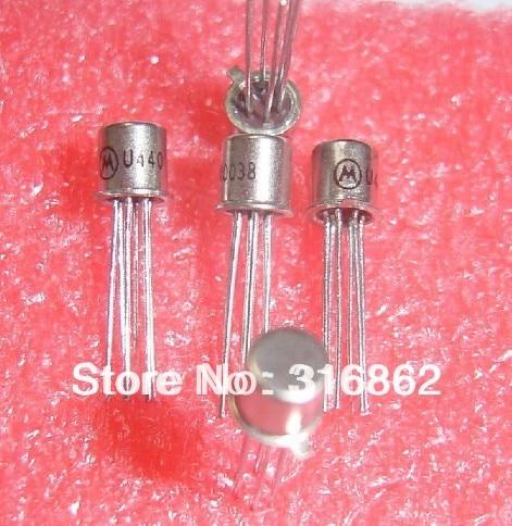 U440 TO 71 10PCS LOT Free Shipping transisto r diode module RELAY