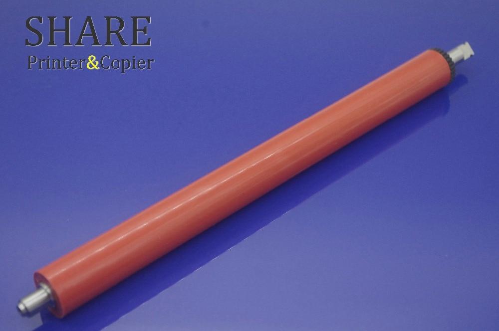 pressure roller For hp M402 M426 M427 pressure roller for len vo lj2500 2312 6012 6112 6212