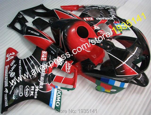 Hot-Sales-For-Honda-CBR600-F3-1997-1998-