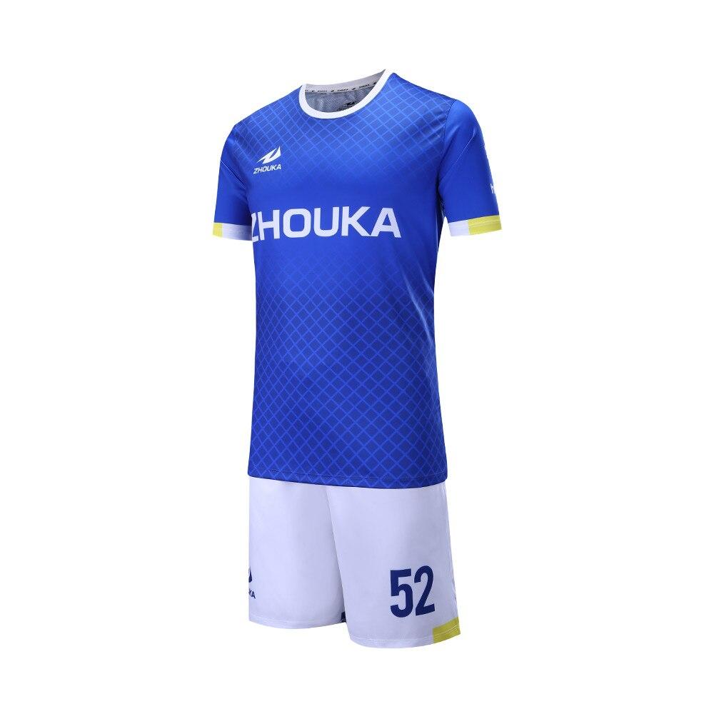 a14a760b93a Soccer Uniforms Cheap Wholesale