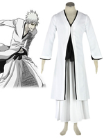 Bleach Cosplay Kurosaki ichigo anime cosplay halloween Costumes