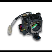 100% Original Projector Lamp 5J.J1S01.001 UHP200W For W100 MP770 MP720 MP720p CP220 MP610 MP620 MP620p original projector lamp cs 5jj1b 1b1 for benq mp610 mp610 b5a