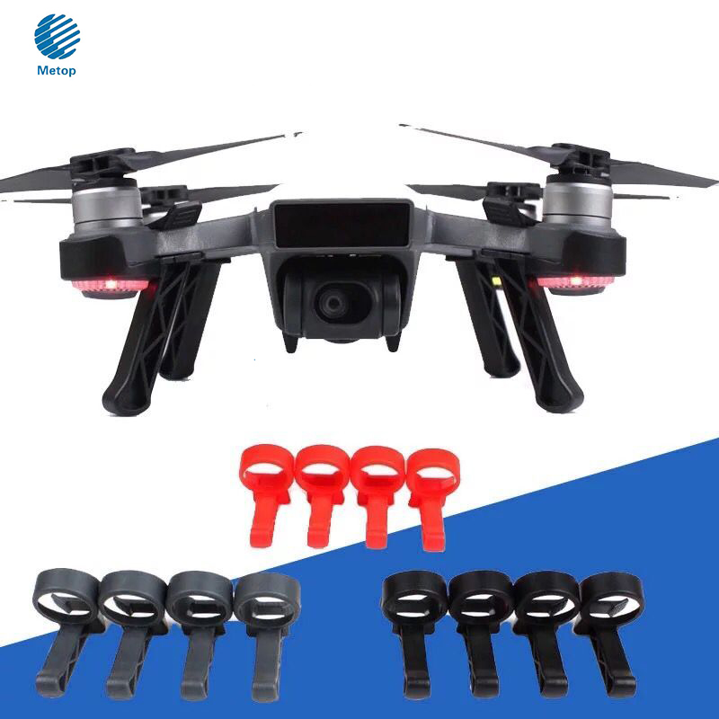 best gimbal spark brands and get free shipping - 9b1b27ij