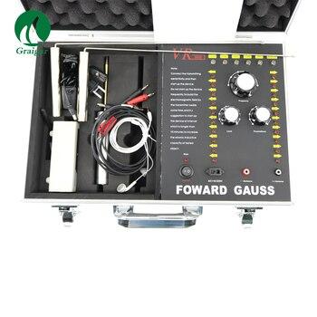 Купи из китая Инструменты и обустройство с alideals в магазине Graigar Instruments & Meters Store