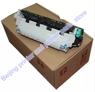 100% new original laser jet RM1-0013 RM1-0013-000 (110V) RM1-0014 RM1-0014-000 (220V)  for HP4200 Fuser Assembly  printer parts original new for hp 4200 4250 4345 4350 heating element rm1 0013 he rm1 0014 he rc1 0103 000 rm1 0013 rm1 0014 rc1 0103