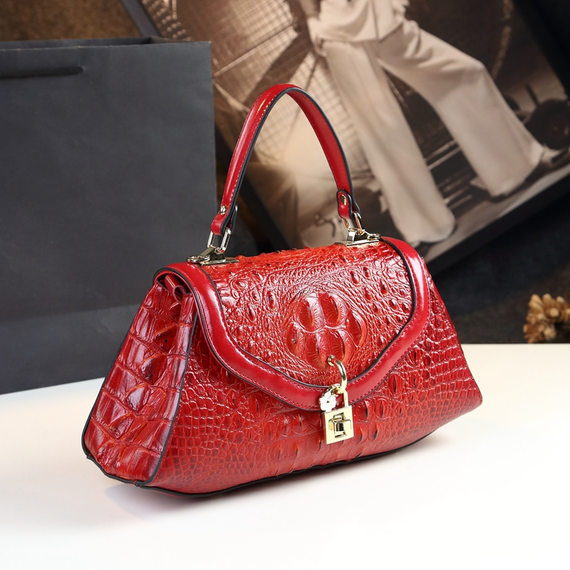 Bag female 2019 new personality fashion atmosphere lady split leather small bags for women shoulder portable Messenger bag tide 2015 new fashion trend of women bag quality pu leather bucket bag portable shoulder messenger bag sweet personality small bag