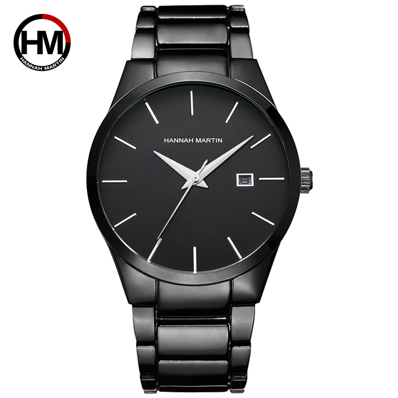 Watches Men Quartz Watch Men 2018 Top Luxury Brand relogio msculino Casual Steel Waterproof Clock Male Wristwatches Xfcs saati   1