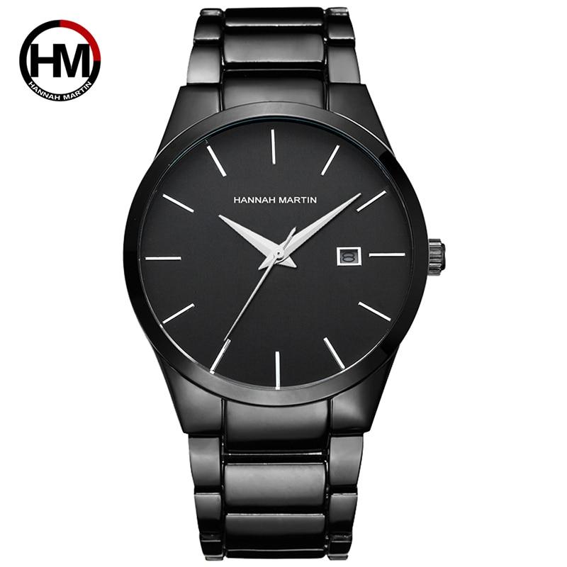 Watches Men Quartz Watch Men 2018 Top Luxury Brand relogio msculino Casual Steel Waterproof Clock Male Wristwatches Xfcs saati   1