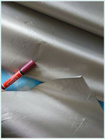 Rfid Blocking Fabric Emi Shielding