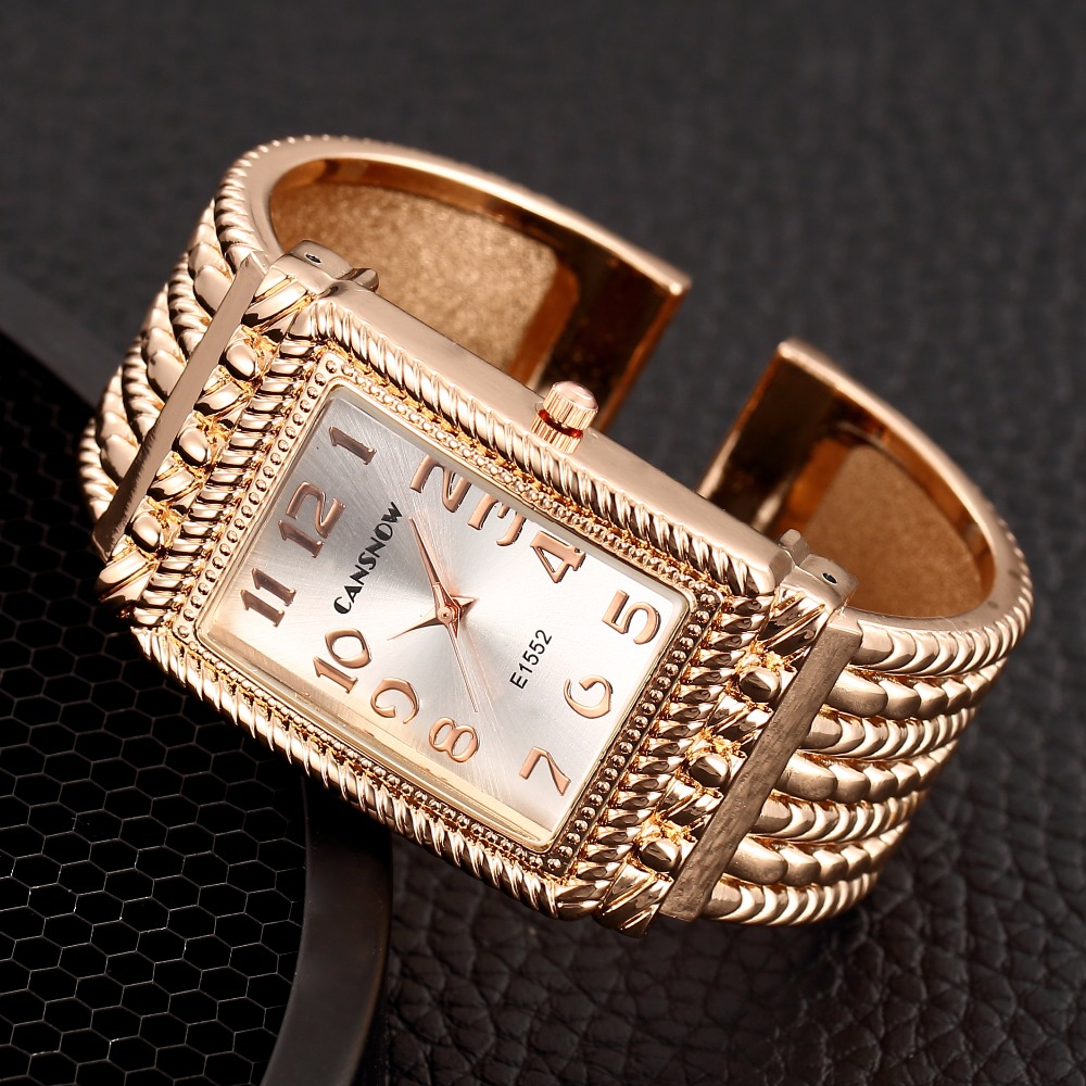 New Fashion Rhinestone Watches Women Luxury Brand Stainless Steel Bracelet Watches Ladies Quartz Dress Watches reloj mujer saat