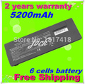 JIGU Laptop Battery for Sony VGP-BPS24 VGP-BPL24 VAIO SA/SB/SC/SD/SE VPCSA VPCSB VPCSC VPCSD VPCSE Series