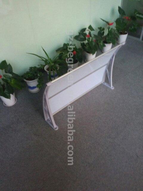 US $116 0 |Aliexpress com : Buy YP60100 100x60x19CM 23 6x39