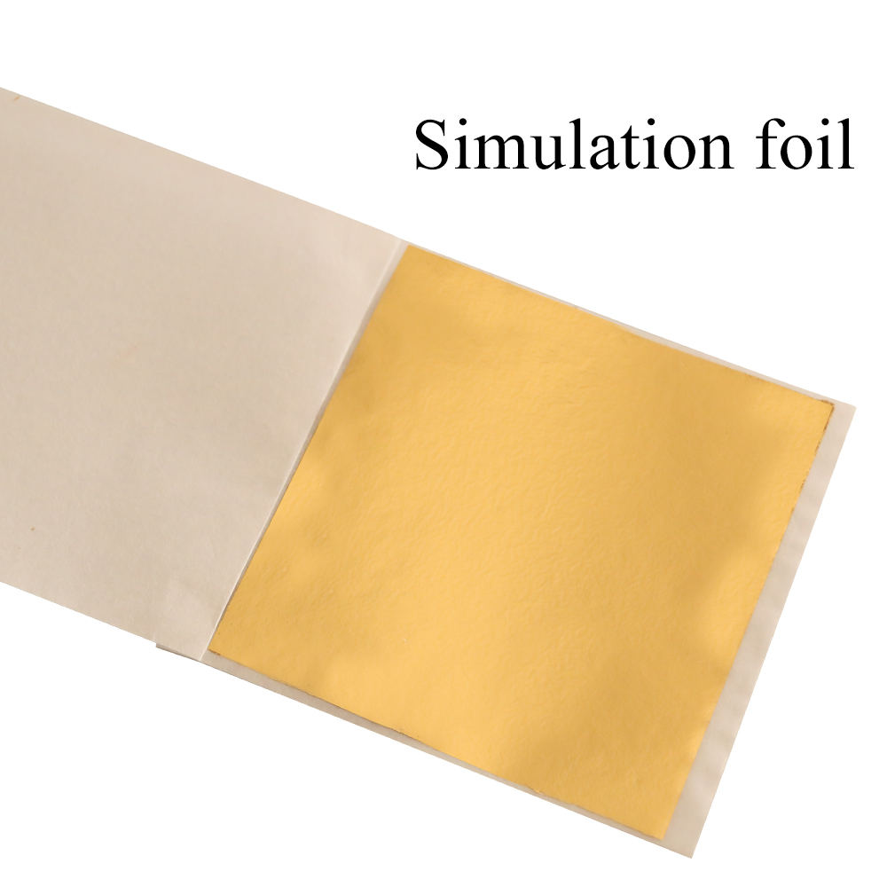 a7d26f6e79f All about Gold Leaf Gilding Information Hints And Tips Goldleaf ...