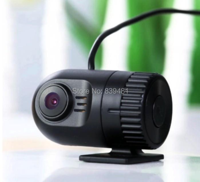 Prix pour EZONETRONICS voiture mini voiture dvr détecteur de caméra de voiture HD 720 P 30FPS avec 120 degrés grand angle voiture caméra dvr Vidéo format AVI