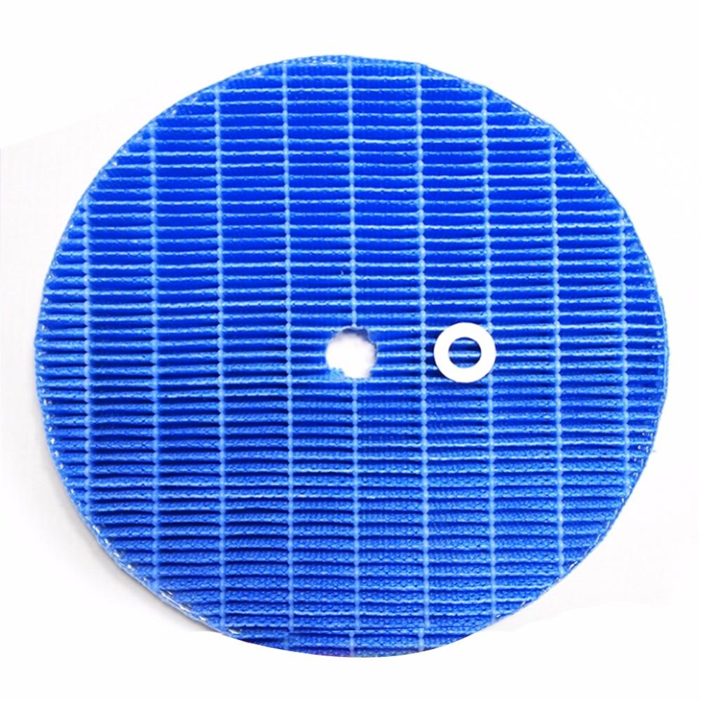 Air Purifier Parts BNME998A4C air humidifier Filter for DaiKin MCK57LMV2 series MCK57LMV2-W MCK57LMV2-R MCK57LMV2-A MCK57LMV2-N 5pcs air purifier parts filter for daikin mck57lmv2 series mck57lmv2w mck57lmv2r mck57lmv2k mck57lmv2a mck57lmv2n air purifier