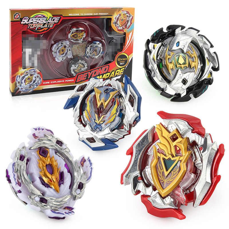 Горячие Стиль XD168-9 Beybladeings съемки игрушки Arena распродажа Beybladeings Металл Fusion Бог Прядильный механизм лезвия игрушка