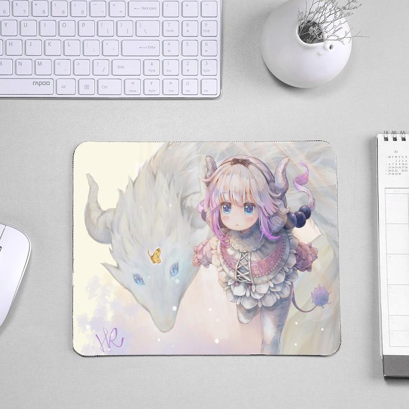 HTB116G8vNSYBuNjSsphq6zGvVXan - Anime Mousepads