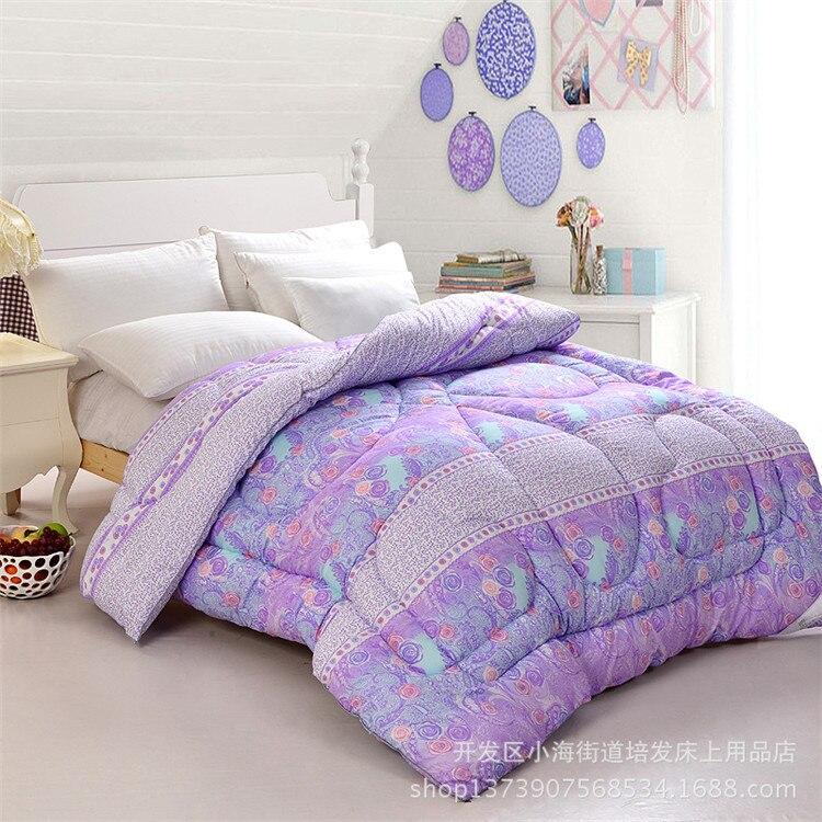 Quilted Bedspreads / Summer / Fiber Quilt / Handmade 100% soft and ... : soft cotton quilt - Adamdwight.com