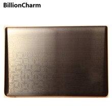 BillionCharm новый ноутбук для Lenovo Y470 LCD задняя крышка/LCD задняя крышка A оболочка 31049933